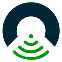sonihull logo